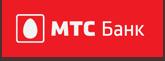 Мтс банк курс валют