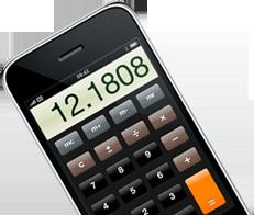 Калькулятор закупок 44-фз электронный аукцион - 183