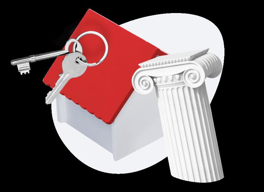 mortgage deskription