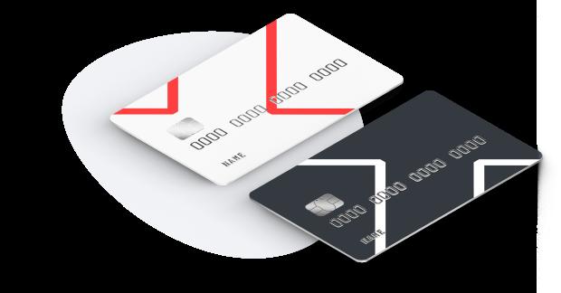 Единая заявка на кредит во все банки онлайн ульяновск