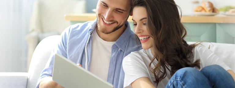 страхование имущества по кредиту документы для кредита юридическому лицу