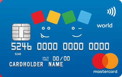 Изображение - Как получить карту мтс деньги det_mir_mc