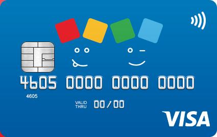 хоум кредит оплата кредита онлайн с карты сбербанк личный кабинет