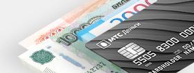 мтс банк кредит онлайн на карту если